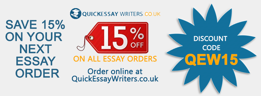 quick steps on how to write an essay How to write an essay in 5 steps learning to write an essay is a skill you will use 10 resources for improving your writing 5 quick english grammar.
