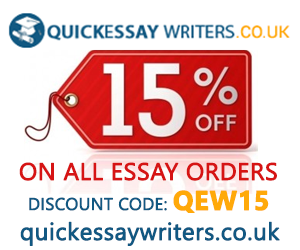 Buy critical essay writing higher english