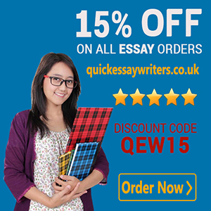 Discount codes for essays professionals